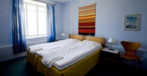 room 202